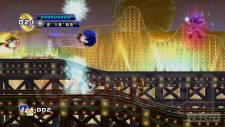 Sonic the Hedgehog 4 Episode 2 13.02
