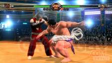 Virtua Fighter 5 Final Showdown 13.03 (2)