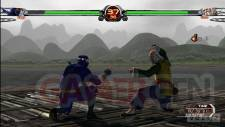 Virtua Fighter 5 Final Showdown 13.03 (3)
