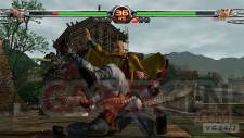 Virtua Fighter 5 Final Showdown 13.03 (4)