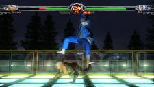 Virtua Fighter 5 Final Showdown 13.03