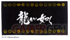 Yakuza 5 4 17.10.2012.