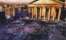 Asassin-s-Creed-Brotherhood-3
