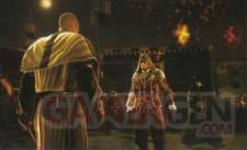 Asassin-s-Creed-Brotherhood-2