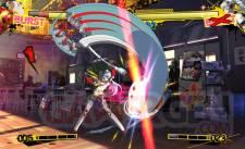 Persona 4 Arena 12.03 (2)