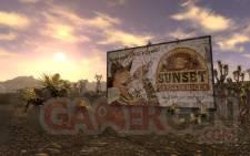 Fallout_New_Vegas_screen-14