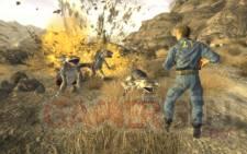 Fallout_New_Vegas_screen-8