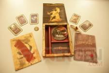 God-of-War-III_kit-presse-4