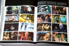 Uncharted-2-Among-Thieves-artbook-2