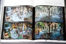 Uncharted-2-Among-Thieves-artbook-3