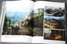 Uncharted-2-Among-Thieves-artbook-4