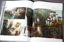 Uncharted-2-Among-Thieves-artbook-5