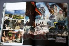 Uncharted-2-Among-Thieves-artbook-8