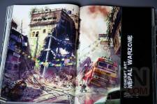 Uncharted-2-Among-Thieves-artbook-9