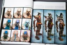 Uncharted-2-Among-Thieves-artbook-14