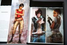 Uncharted-2-Among-Thieves-artbook-17