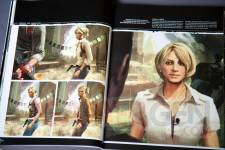 Uncharted-2-Among-Thieves-artbook-18