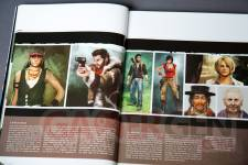 Uncharted-2-Among-Thieves-artbook-19