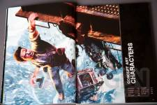 Uncharted-2-Among-Thieves-artbook-20