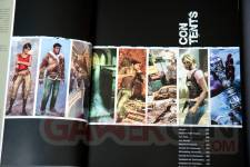 Uncharted-2-Among-Thieves-artbook-21