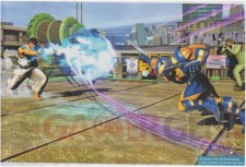 Marvel-vs-capcom-3-fate-of-two-worlds-screen-1