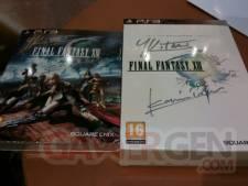 FFXIII-jeu dedicace-4