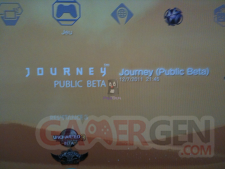 beta-privee-journey-13072011