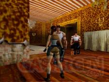 Tomb Raider 2_02