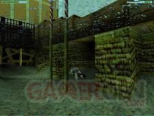 Tomb Raider 2_04