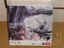 FFXIII-console-deballage-005