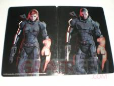 Mass Effect 3 deballage colector N7 07.03 (5)