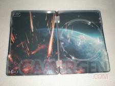 Mass Effect 3 deballage colector N7 07.03 (6)