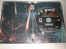 Mass Effect 3 deballage colector N7 07.03 (8)