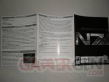 Mass Effect 3 deballage colector N7 07.03 (10)