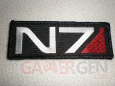 Mass Effect 3 deballage colector N7 07.03 (15)