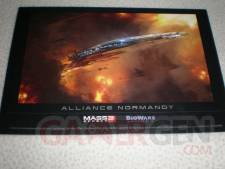 Mass Effect 3 deballage colector N7 07.03 (16)