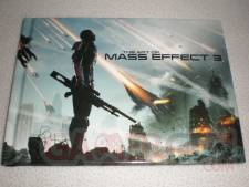 Mass Effect 3 deballage colector N7 07.03 (17)
