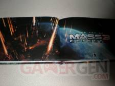 Mass Effect 3 deballage colector N7 07.03 (19)