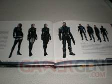 Mass Effect 3 deballage colector N7 07.03 (20)