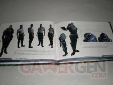 Mass Effect 3 deballage colector N7 07.03 (21)