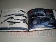 Mass Effect 3 deballage colector N7 07.03 (25)