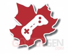 canada jeux vidéo bis