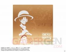 one-piece-kaizoku-muso-bundle-pack-ps3-edition 2 14.12.2011