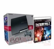PS3-bundle-infamous-2-playstation-3-pack