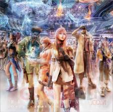 Final-Fantasy-XIII-OST-Plus-2