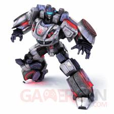 transformers-war-for-cybertron-art-7
