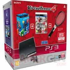 PS3-bundle-virtua-tennis-4-playstation-3-pack