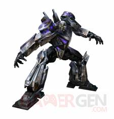 transformers-war-for-cybertron-art-9