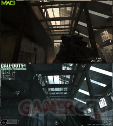 image-screenshot-comparative-call-of-duty-4-modern-warfare-3-09112011-02
