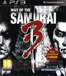 way-of-the-samurai-3-front-cover-jaquette-2